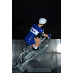 Quick-Step Floors 2018