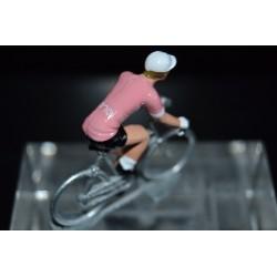 Mailtot rose Giro 2018