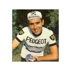 Eddy Merckx - Pack of 3 Merckx's Pro teams