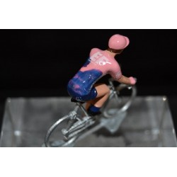 EF Education First Petit Cycliste - 2019