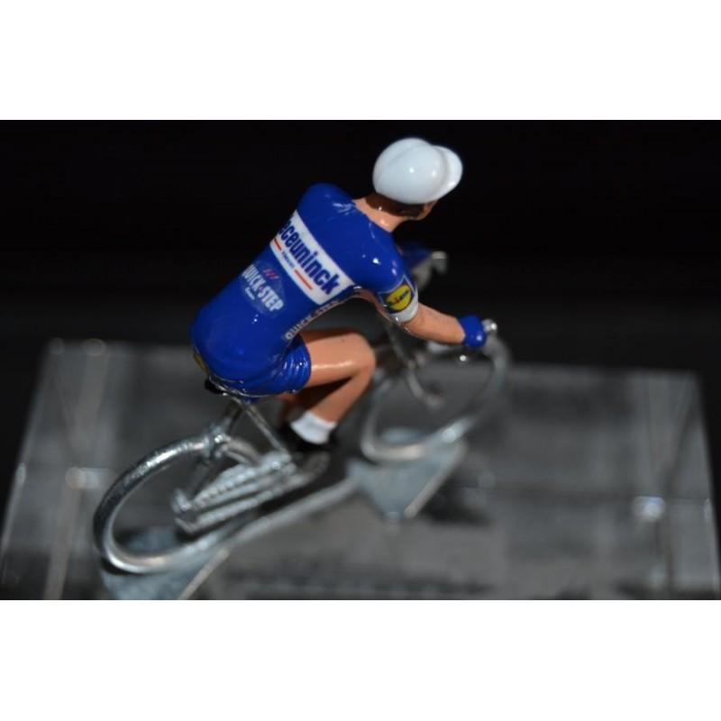 Deceuninck Quick Step Petit Cycliste - 2019