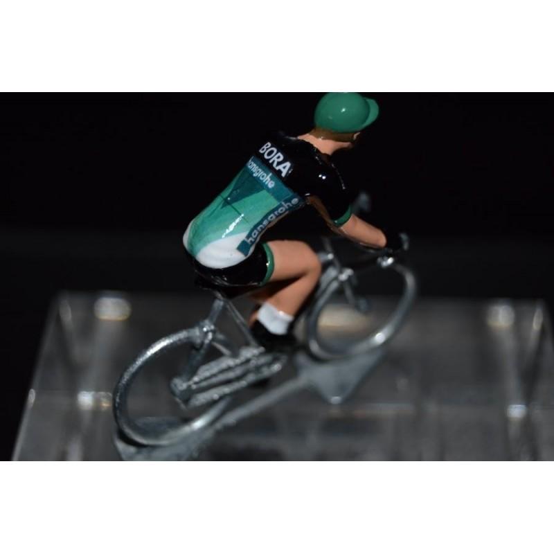 Bora Hansgrohe Petit Cycliste - 2019