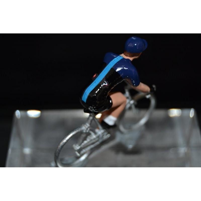 Sky Petit Cycliste - 2019