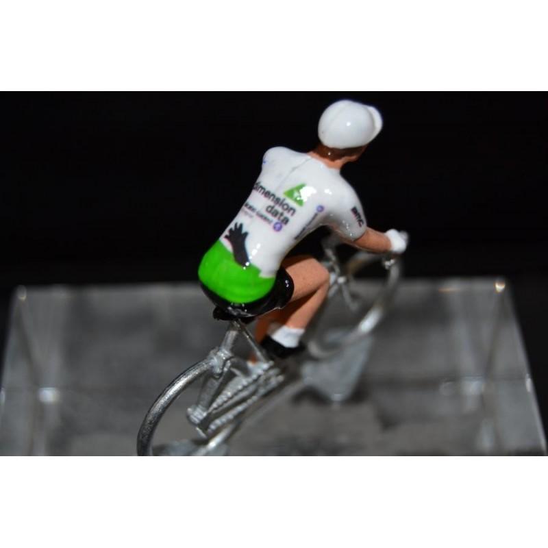 Dimension Data Petit Cycliste - 2019
