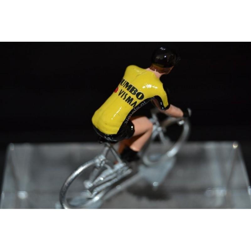 Jumbo Visma Petit Cycliste - 2019