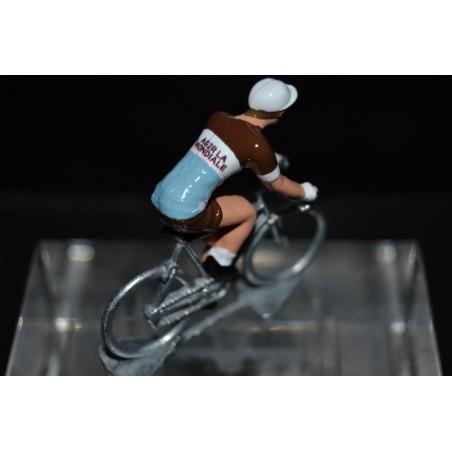 AG2R La Mondiale Petit Cycliste - 2019
