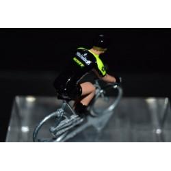 Mitchelton Scott Petit Cycliste - 2019