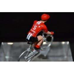 Sunweb Petit Cycliste - 2019