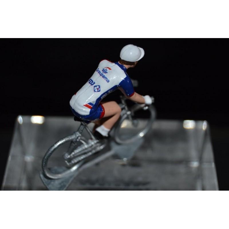 Goupama FDJ Petit Cycliste - 2019
