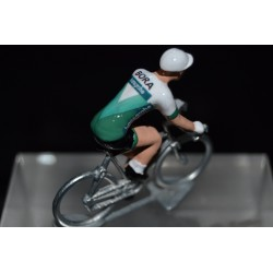 Bora Tour de France 2019 - figycliste tdf