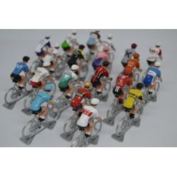 Peloton Tour de France 2019