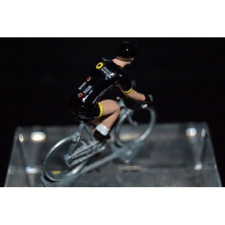 Direct Energie 2017 - Metal cycling figure