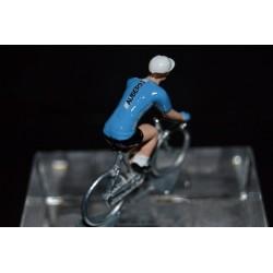Auber93 HP BTP 2017 - piccoli ciclisti in acciaio
