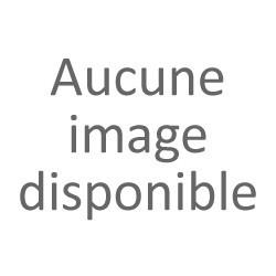 Roubaix Lille Metropole 2018