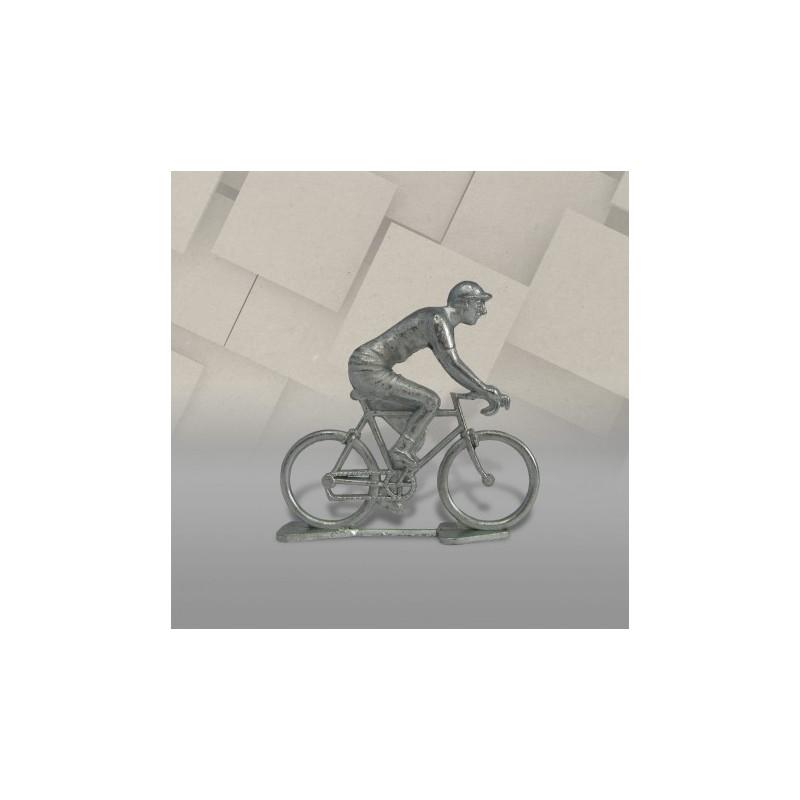 Cycliste personnalisé par 1