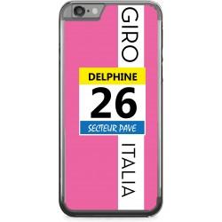 Phone Case GIRO Pink