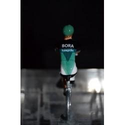 Peloton Tour de France 2018
