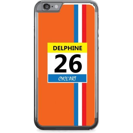 Phone Case Netherlands