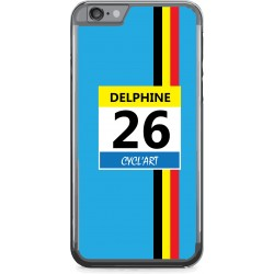 Coque de téléphone Belgique