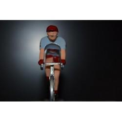 Katusha Alpecin Petit Cycliste - 2019