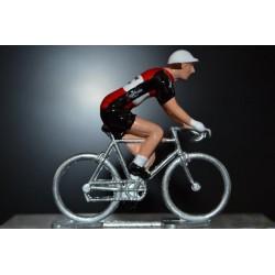 Trek Segafredo Petit Cycliste - 2019