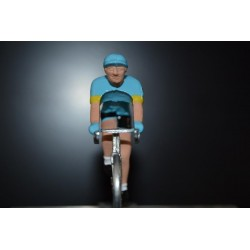 Astana Petit Cycliste - 2019
