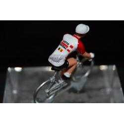 Lotto Soudal Petit Cycliste...