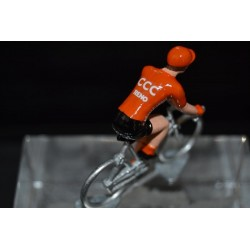 CCC Team Petit Cycliste - 2019