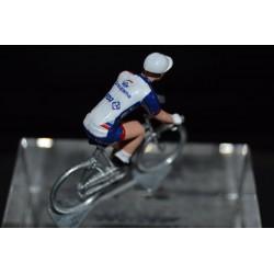 Goupama FDJ Petit Cycliste...