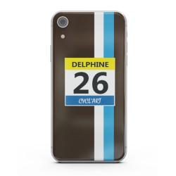 Phone Case La Flèche Wallone
