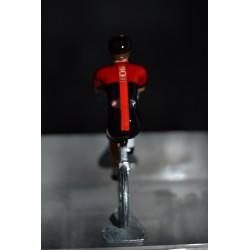 Ineos Saison 2020 figurine petit cycliste