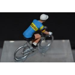 Rokado 1973 figurine petit...