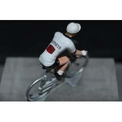 Watney Avia 1972 figurine...