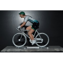 Bora HansgroheSaison 2020 figurine petit cycliste