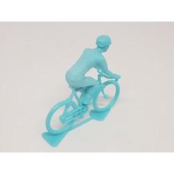 """""""POUPOU"""" 20 figurines box"""