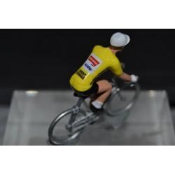 Stephen Roche  Tour de...