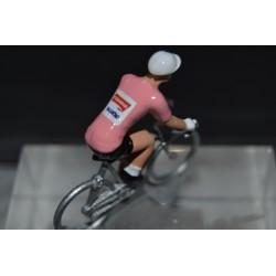 Stephen Roche Giro 1987...