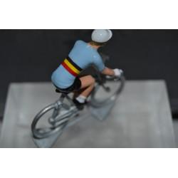 Belgium vintage - cycling...