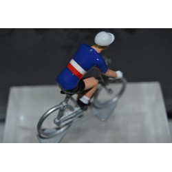 France vintage - cycling...