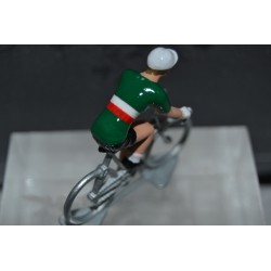 Italy vintage - cycling...