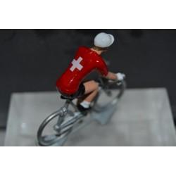 Suisse vintage - cycling...