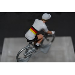 Germany vintage - cycling...