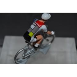 """Delko """"Paris Roubaix """" 2021..."""